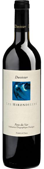 Duvivier Les Hirondelles