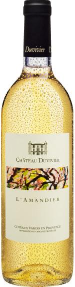 Château Duvivier L'Amandier
