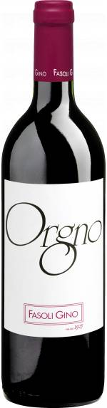 Orgno