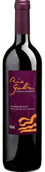 Rio Galia Tempranillo Selección