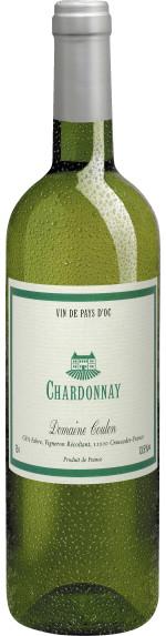 Maison Coulon Chardonnay