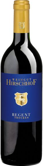 Hirschhof Regent