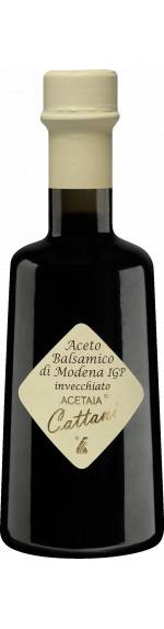 Aceto di Modena Invecchiato 25 cl