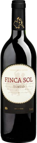 Finca Sol