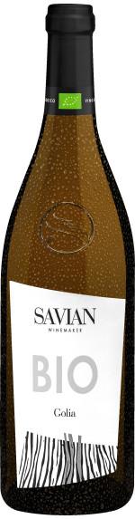 Golia Savian