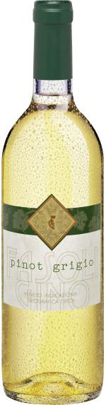Pinot Grigio Fasoli