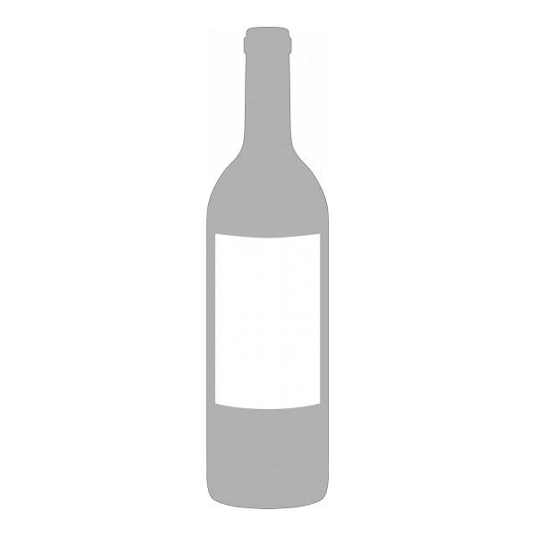 Alvisa 10 Brandy 50 cl, Brandy Ecológico, Bio-Spirituosen