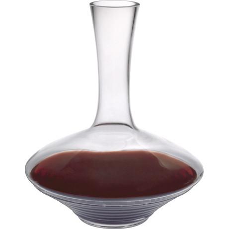 Wein Dekanter weindekanter carlo bestellen delinat