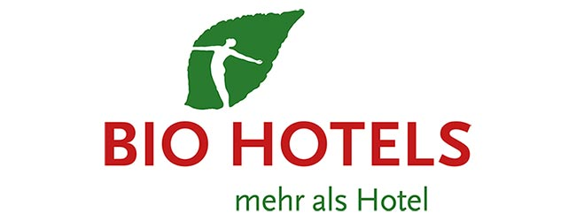 Mit Sicherheit Genuss versprechen die BIO-Hotels. Der Biolandbau ist die am strengsten kontrollierte Produktionsweise in der Land- und Lebensmittelwirtschaft.