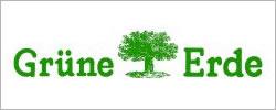 Grüne Erde ist der grösste Naturmöbel-Versender Europas. Naturbelassene Materialien, erstklassige Qualität, einfaches, funktionelles Design, handwerklich geprägte Fertigung und ein hoher ökologischer Standard kennzeichnen die Produkte der Grünen Erde.