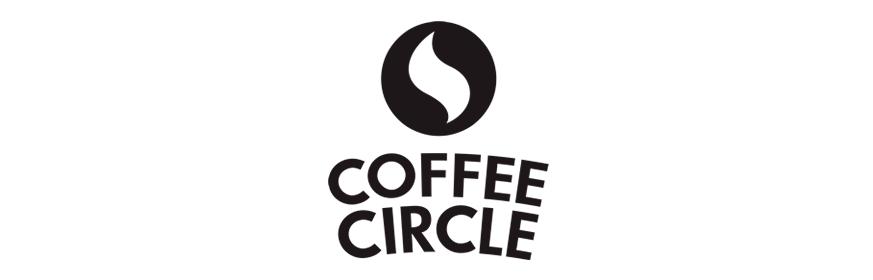 Mit jeder Tasse Kaffee unterstützen Sie Trinkwasserprojekte in den Kaffeeregionen. So verbessern Sie gemeinsam mit Coffee Circle die Lebensbedingungen der Kaffeebauern und ihrer Familien.