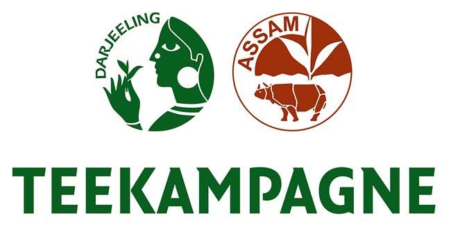Seit 1985 steht die TEEKAMPAGNE für nachhaltigen Teehandel. Wir zahlen den Produzenten für unsere Bio-Tees Preise über dem Weltmarktniveau. Durch Maßnahmen wie unser großes Wiederaufforstungsprojekt in Darjeeling verbessern wir die Lebensbedingungen der Menschen vor Ort.