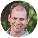Dirk Wasilewski, Diplom-Sommelier