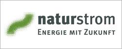 Die NATURSTROM AG wurde 1998 als einer der ersten unabhängigen Ökostromanbieter gegründet, u. a. von Mitgliedern der Umweltschutzverbände BUND und NABU.