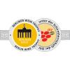 Berliner Wein Trophy: Gold 2009