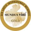 MUNDUSvini: Gold 2019