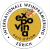 Expovina: Gold 2013