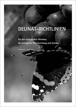 Delinat-<a href=