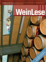 WeinLese Nr. 10 zum Download