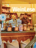 WeinLese Nr. 11 zum Download