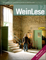 WeinLese Nr. 12 zum Download