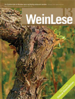 WeinLese Nr. 13 zum Download