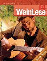 WeinLese Nr. 14 zum Download
