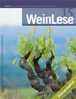 WeinLese Nr. 15 zum Download
