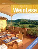 WeinLese Nr. 16 zum Download