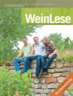 WeinLese Nr. 17 zum Download