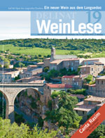 WeinLese Nr. 19 zum Download
