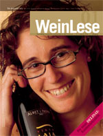 WeinLese Nr. 1 zum Download