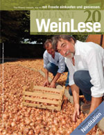 WeinLese Nr. 20 zum Download