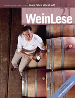 WeinLese Nr. 21 zum Download