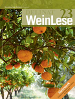 WeinLese Nr. 23 zum Download