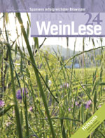 WeinLese Nr. 24 zum Download