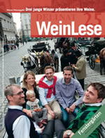 WeinLese Nr. 25 zum Download