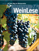 WeinLese Nr. 26 zum Download