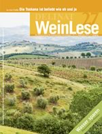 WeinLese Nr. 27 zum Download