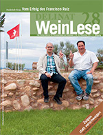 WeinLese Nr. 28 zum Download