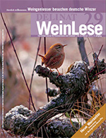 WeinLese Nr. 29 zum Download