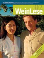 WeinLese Nr. 2 zum Download