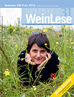 WeinLese Nr. 31 zum Download