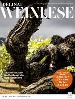 WeinLese Nr. 32 zum Download