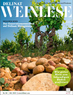 WeinLese Nr. 33 zum Download