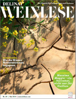 WeinLese Nr. 34 zum Download