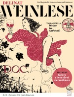 WeinLese Nr. 36 zum Download