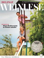WeinLese Nr. 37 zum Download