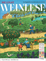 WeinLese Nr. 38 zum Download