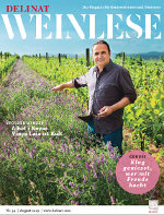 WeinLese Nr. 39 zum Download